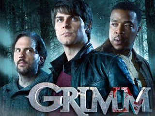 grimm-serie-tv-9-400px