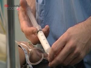 8297-anesthesie3