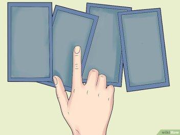 v4-728px-Do-an-Angel-Card-Reading-Step-2