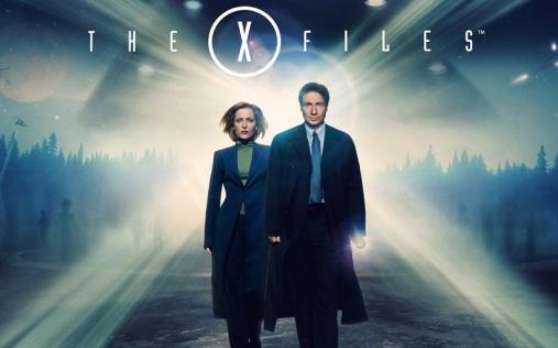 x-files-saison-11-sortie-infos